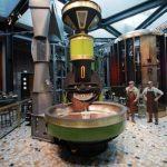 〈圖輯〉不怕星巴克插旗米蘭 老派義大利人:杯裡裝的是摻水咖啡