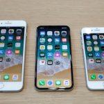 WSJ:蘋果iPhone愈做愈大台 目的是什麼?