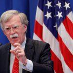 國際法庭敢在美國頭上動土?美國揚言制裁