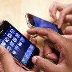 美林:iPhone在美組裝 至少貴2成