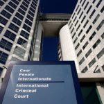 阿富汗虐囚案 美槓上國際刑事法庭