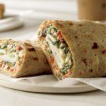 營養師建議 快餐店早餐 這6種吃得到健康