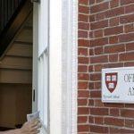 最划算大學 哈佛第6 肯州柏里亞學院居冠
