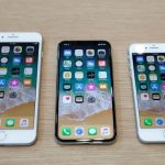 iPhone為何愈做愈大?專家:可賺更多