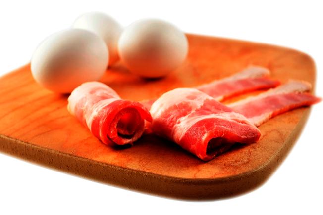 你是否曾停下來想想,膽固醇濃度過低會造成什麼影響? 圖/ingimage