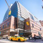 8所紐約市大 入選北部50公立好大學
