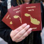 182國免簽、暢行歐洲…投資145萬換「小國」護照 富豪瘋搶
