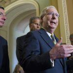 參議員選舉如「暗巷刀戰」 麥康諾:共和黨挑戰大