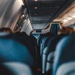 兩度機上救援 醫分享經驗:搭機該注意這3件事