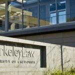 原名涉19世紀排華 柏加大法學院擬改名