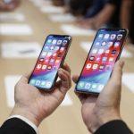 中國印度品牌繁多 高價蘋果不敵對手