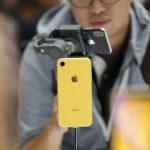 舊iPhone如何賣最划算 eBay脫手最快 2網站價錢最好
