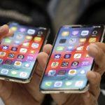 iPhone「機皇」亮相 螢幕歷來最大 價格史上最貴