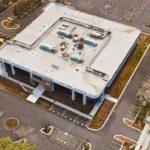 中資聖荷西購產 設杭州矽谷創新中心