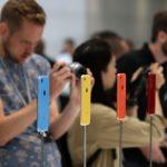 經濟解析/蘋果新iPhone終於解鎖中國市場密碼