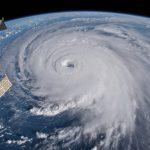佛羅倫斯颶風撲向南北卡海岸  暴雨恐致洪災