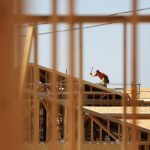 關稅衝擊 建商成本激增 平均建材成本上升3%以上