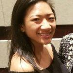 亞裔女學生遭謀殺 男友被控6罪