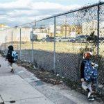 收入跌、貧困率高 費城居民生活堪憂