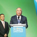 中國:必定100%兌現承諾應對目標