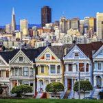 你賺到了嗎?灣區三大城 房價6年漲1倍