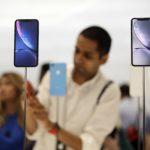 iPhone XR對蘋果獲利是利或弊?分析師舌戰