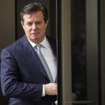 馬納福認罪 同意配合通俄案調查