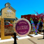 維州勞登郡  第11度蟬聯全美最富有郡