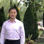 劉醇逸:特殊高中錄取改革 聽各族裔民意