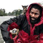 颶風「佛羅倫斯」登陸北卡 慎防突發洪災