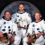 時代故事 | 60歲了!NASA 穩坐宇宙之王