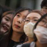 日本看看/七放、啃老、青貧 年輕世代悲歌
