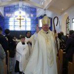 涉性侵神父名單 聖荷西允公開