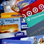 聖誕節購物 該不該用商店信用卡?
