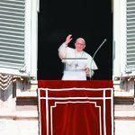 荷蘭教會 包庇性侵教士65年