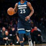 NBA/巴特勒見高層 還當灰狼嗎?