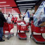 千禧世代年輕人消費行為全錯了嗎?
