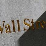 好薪情!華爾街平均年薪逾1300萬 金融危機來新高