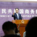 中國「以貶值抗關稅」 川普貿易戰衝擊有限
