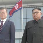 文金三會 拚「北韓去核」轉捩點 文在寅爭取「交心」