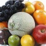 水果吃太少 當心急性冠心症