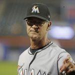 MLB/不滿9月擴編 馬丁利這麼說…