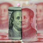 貿易戰打成匯率戰?端看中國怎麼回擊