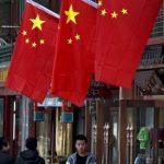 川普真會挑時機 貿易戰為中國三大傳統節日加戲