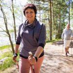 1張圖 告訴你五十肩、關節炎 40歲後該做什麼運動