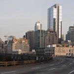 西雅圖人口劇增 通勤時間愈來愈長