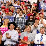 「攻擊農民、勞工…」 川普再控中意圖影響期中選舉