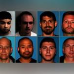 24人涉誘拐未成年孩子 新州警方臥底逮捕