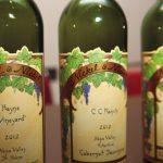 第3波加稅 重創加州葡萄酒業