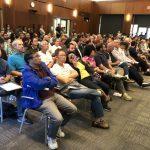庫市Vallco特殊計畫提案 意見分歧